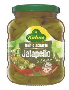 kuhne_jalapeno-bez-oleju-370ml-7.99zł