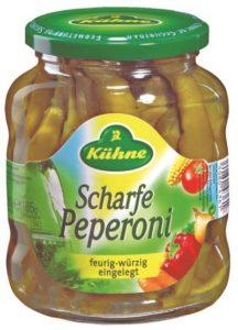 kuhne_peperoni-370ml-6.49zł