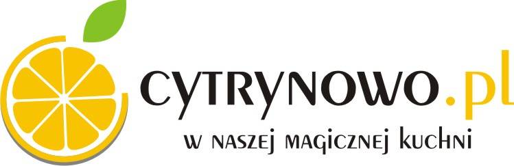Cytrynowo.pl