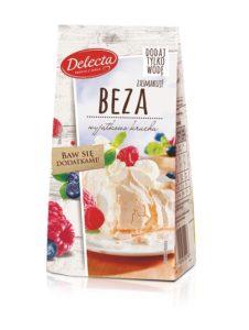 Beza_Delecta_small