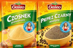 Galeo