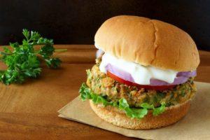 Jasmeen_Wege burgery