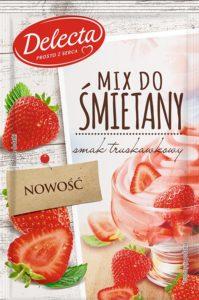 Mix_do_smietany_truskawkowy_Delecta_small