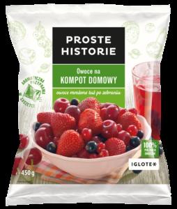 Owoce na kompot_PH.php