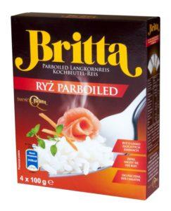 britta_ryz_parboiled