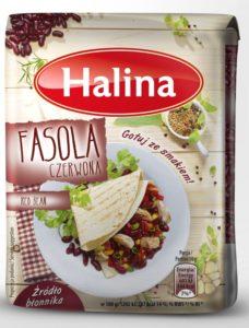 folia_fasola_czerwona_marki_halina
