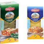 Lasagne o smaku włoskiego słońca
