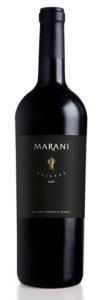 marani_reserve_2007