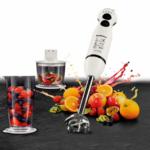 Kuchenne trio niezbędne w każdym domu – oferta sprzętu AGD od Lidla