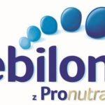 """Kupuj produkty dla niemowląt i małych dzieci w promocyjnej cenie. """"Mamy! Oszczędzamy"""" – promocja konsumencka NUTRICIA i Allegro"""
