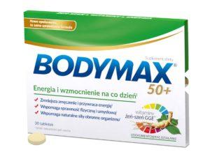 Bodymax_50+