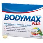 Bodymax_Plus