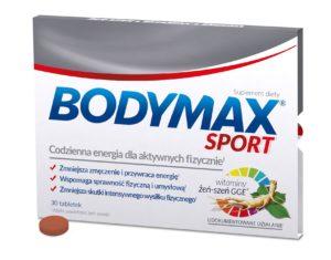 Bodymax_Sport