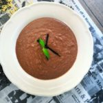 CYKORIA –  kakaowa kasza jaglana