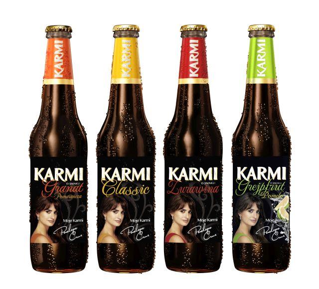 KARMI różne i Grejpfrut-Pomelo_komplet_butelek