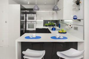Studio Euroclass, nalezace do sieci Max Kuchnie (1)