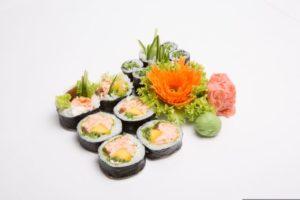 Ten_Sushi_02
