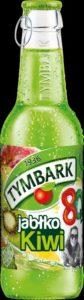 Tymbark Jabłko-Kiwi