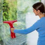 5 mitów na temat mycia okien. Wiedziałeś o nich?