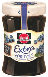 schwartau_extra_jagoda_340_g