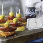 Kulinarna fiesta na talerzu_ Tydzień Kuchni Iberyjskiej w Lidlu