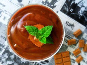 C - budyń czekoladowy (1)