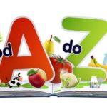 """""""Elementarz smaków"""" pomaga w rozszerzaniu diety dzieci"""