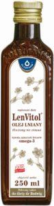 LenVitol 250ml 2014_03 CMYK_LOGO