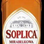 Soplica Mirabelkowa – tradycyjny, polski owoc odkryty na nowo