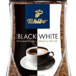 """""""Smakuj lato po swojemu"""" – pyszne przepisy na wyśmienite kawy na zimno od Tchibo"""