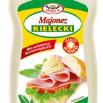 """Kielecki"" w butelce"