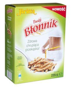 britta_twoj_blonnik