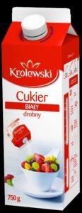 cukier_bialy_w kartonie_z_zakretka_750g