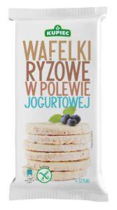 wafle_jogurtowe_4szt