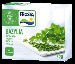 Bazylia_FRoSTA
