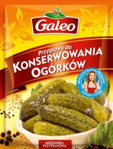 Galeo Ogorki konserwowe rgb 150dpi