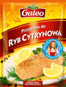 Galeo Ryba Cytrynowa rgb 150dpi