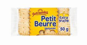 Jutrzenka_Petit_Beuure_Ekstra_kruche_50g