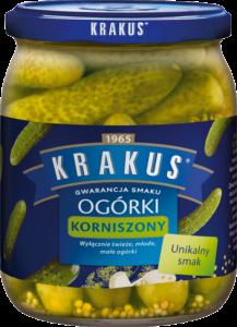Korniszony Krakus