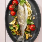Gotowanie dookoła świata – kolekcja od Tchibo