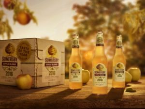 Somersby Apple Blend 2016_3
