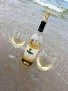 biale_wino_lato1