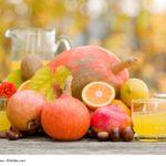 Jak zadbać o swój organizm w czasie jesienno-zimowego spadku odporności?