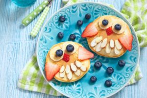 pancakes-kolorowe-nalesniki