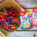 Nowość! Poznaj Fital – płatki śniadaniowe dla aktywnych kobiet bez dodatku cukru i bez sztucznych dodatków