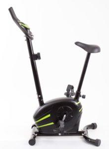 fot-fitkraft-rower-magnetyczny-f2