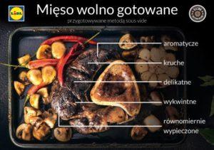 fot-lidl-mieso-wolno-gotowane-metoda-sous-vide