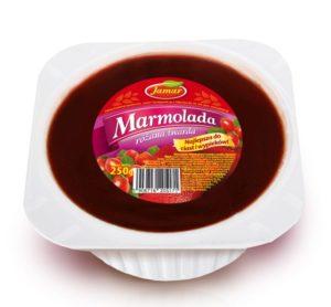 marmolada-rozana-twarda_m2