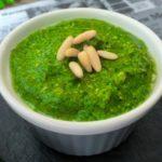 Serowo-warzywne pasty Sertop