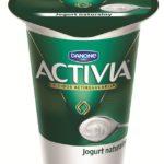 Globalny relaunch największej marki jogurtów na świecie!